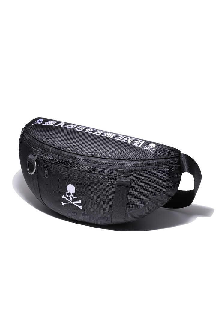 NEW ERA × MMJ WAIST BAG