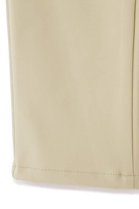 ZERO by TORNADO MART∴TEXBRID ダンボールジャージーパンツ