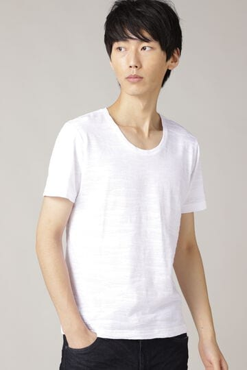 TORNADO MART∴リンクス迷彩Tシャツ