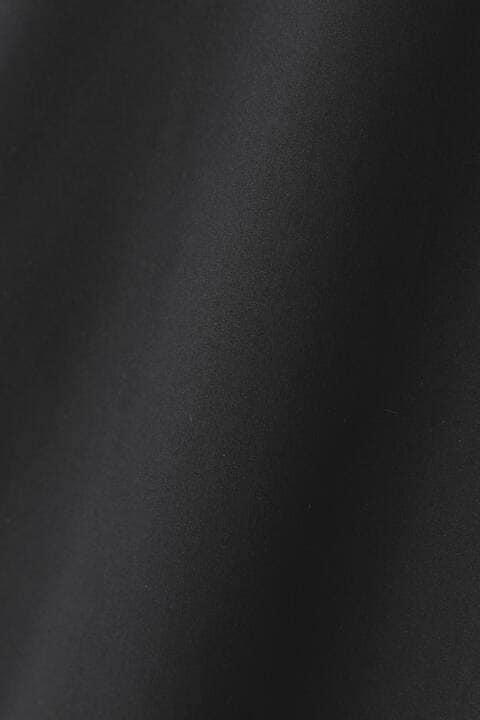 HIGH STREET∴MINOTECビッグ半袖シャツ