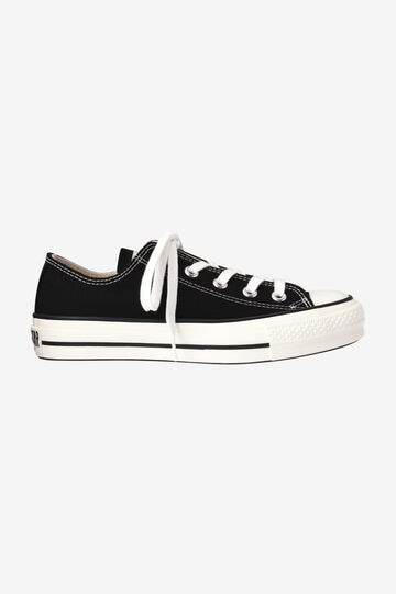 WOMEN'S CONVERSE / CANVAS ALL STAR J OX_010
