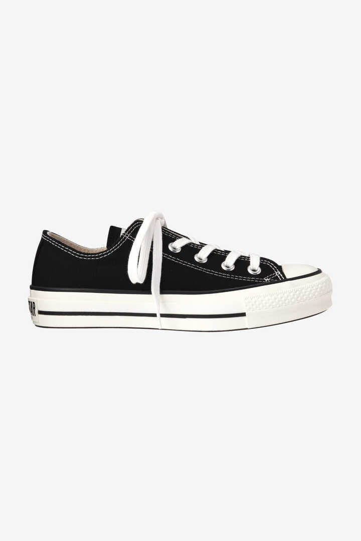 WOMEN'S CONVERSE / CANVAS ALL STAR J OX11