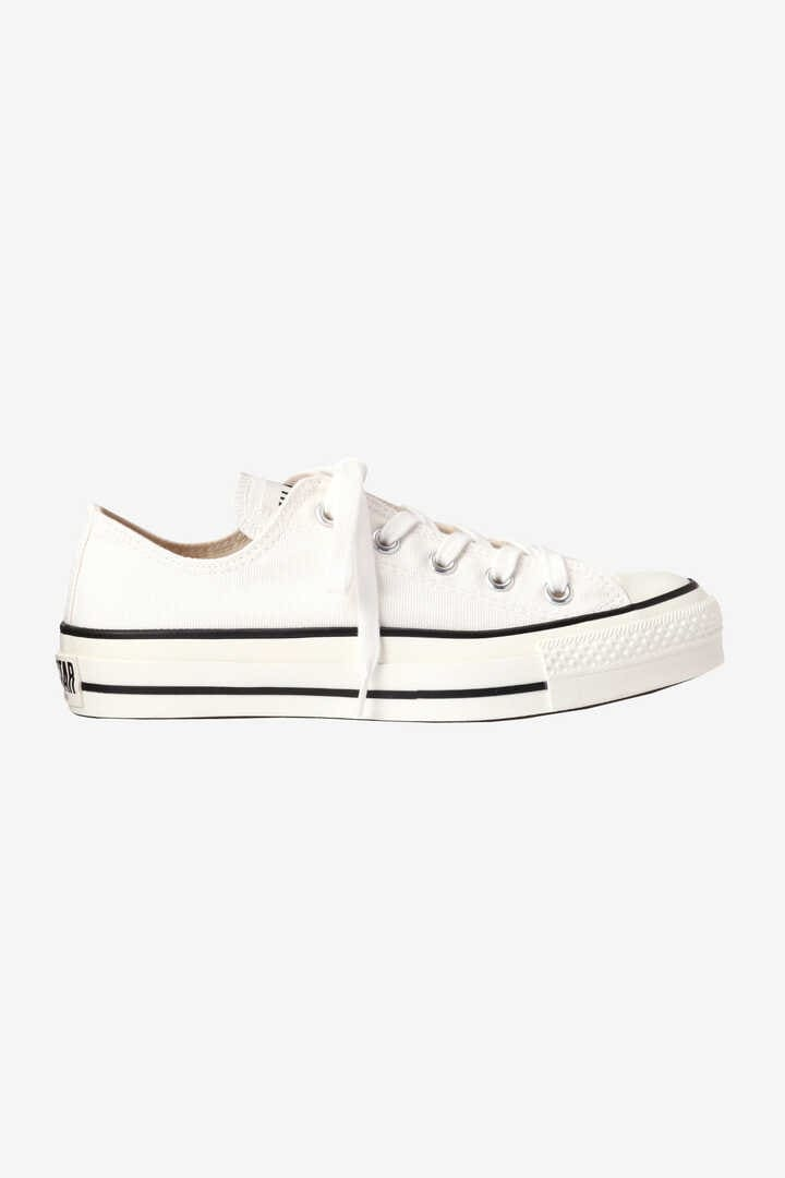 WOMEN'S CONVERSE / CANVAS ALL STAR J OX1