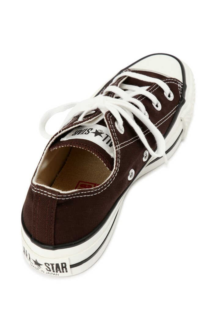 WOMEN'S CONVERSE / CANVAS ALL STAR J OX5