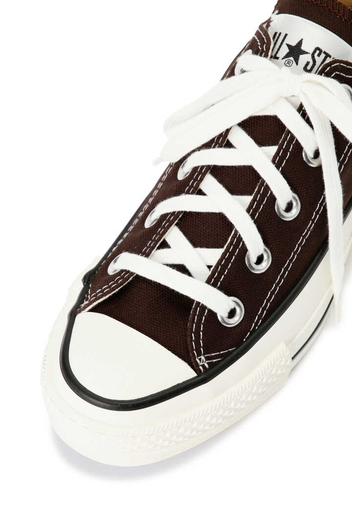 WOMEN'S CONVERSE / CANVAS ALL STAR J OX15