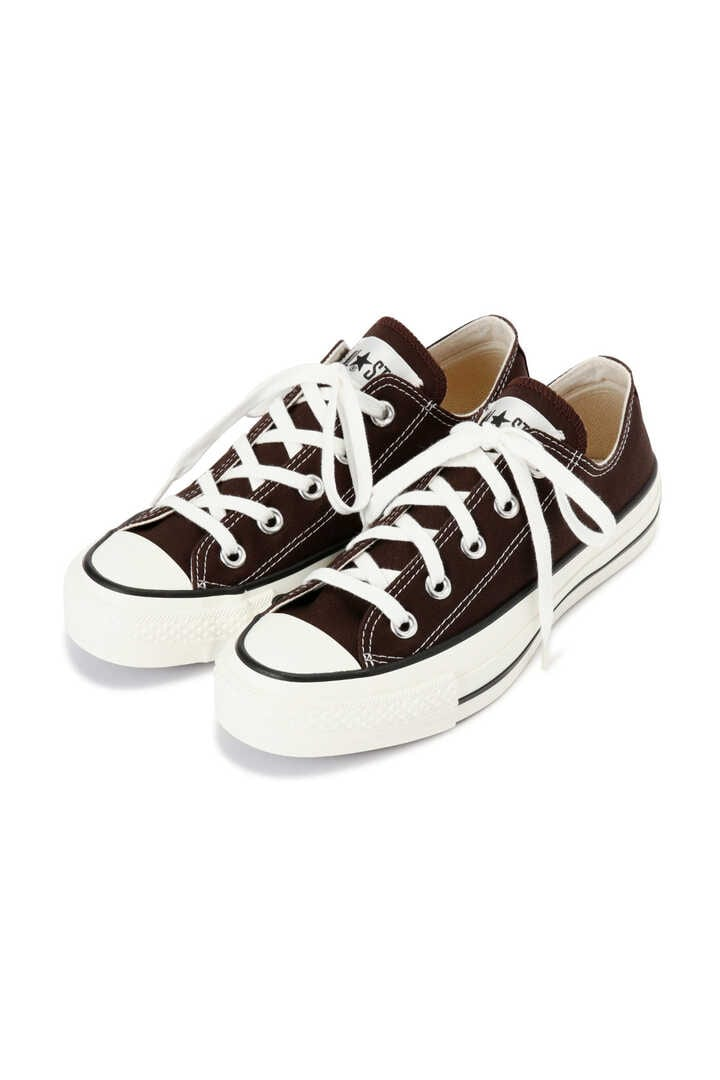 WOMEN'S CONVERSE / CANVAS ALL STAR J OX8