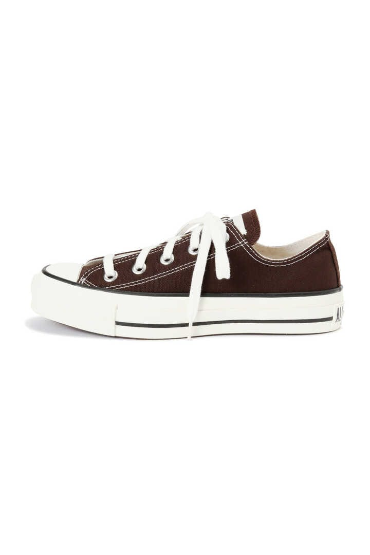WOMEN'S CONVERSE / CANVAS ALL STAR J OX13