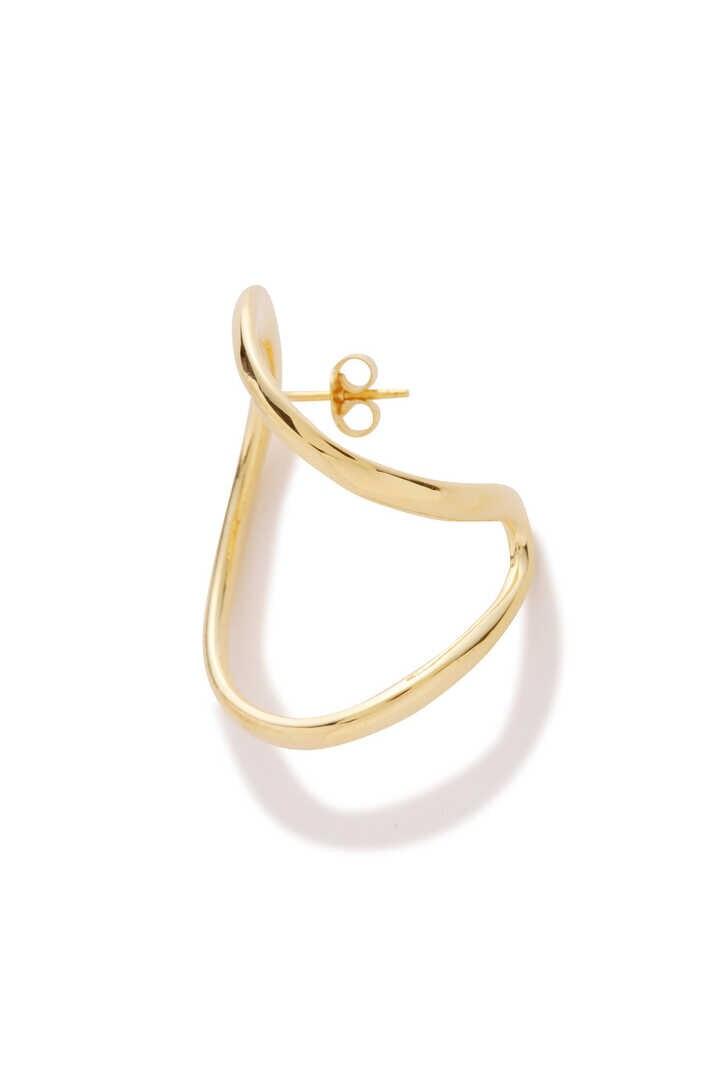 BLANC IRIS /(pierce)2