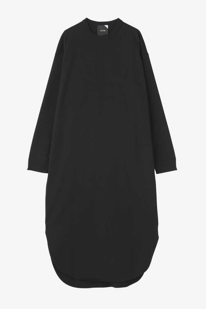 ATON / SUVIN AIR SPINNING DRESS1