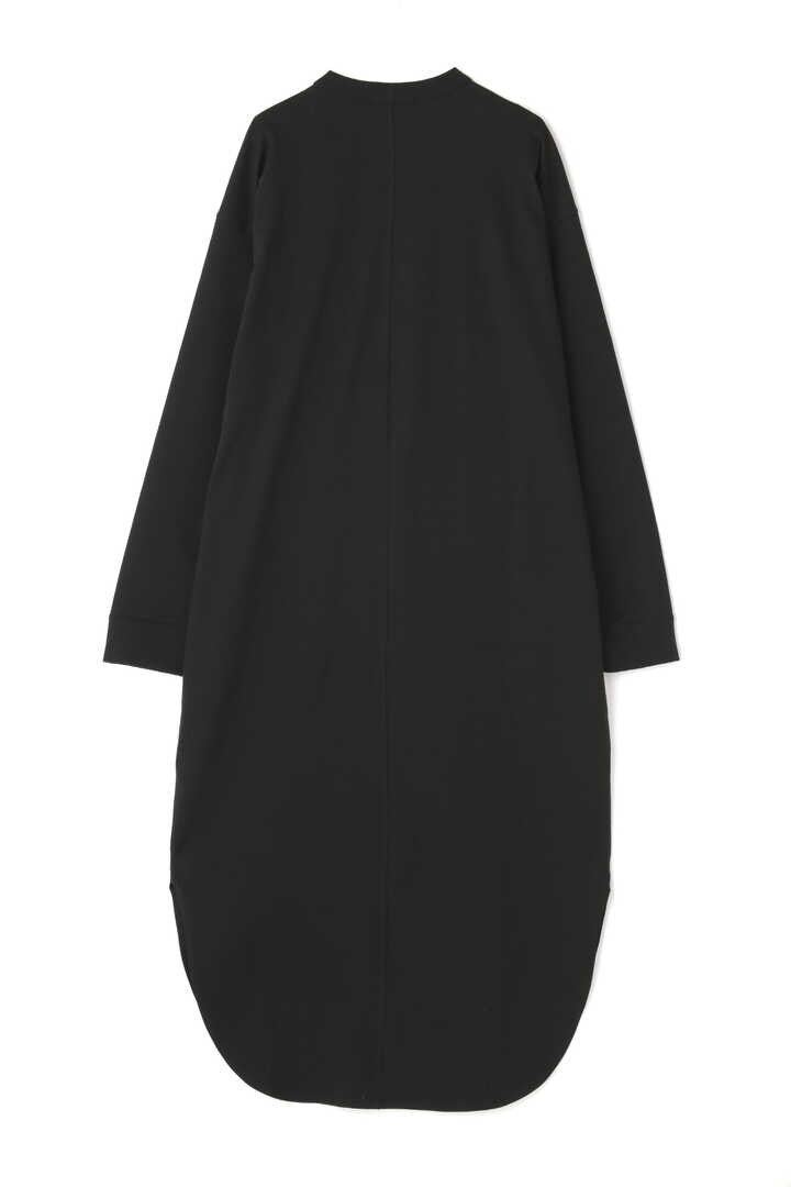 ATON / SUVIN AIR SPINNING DRESS2