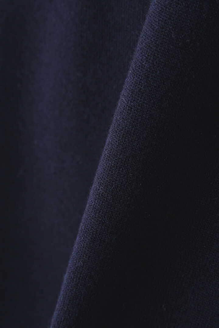 STUDIO NICHOLSON / DF MERINO CASH CREW NECK6