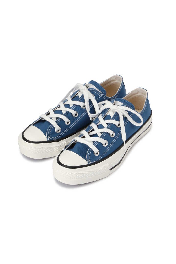 WOMEN'S CONVERSE / CANVAS ALL STAR J OX6