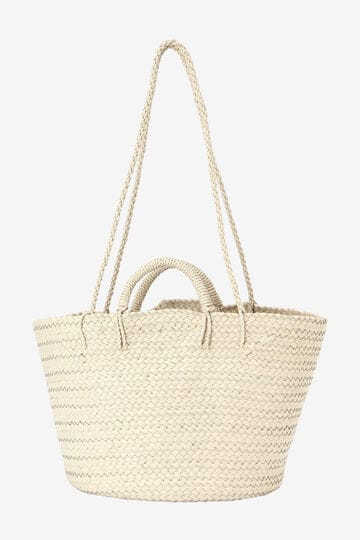 AETA / BASKET M + SHOULDER_030