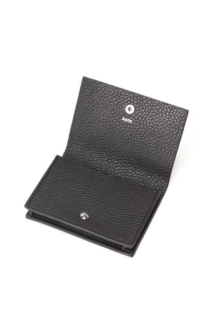 AETA / CARD CASE4