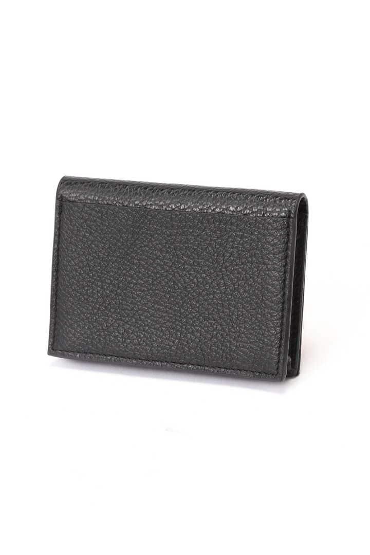 AETA / CARD CASE2