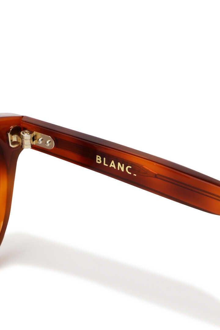BLANC / B0030 SUN5