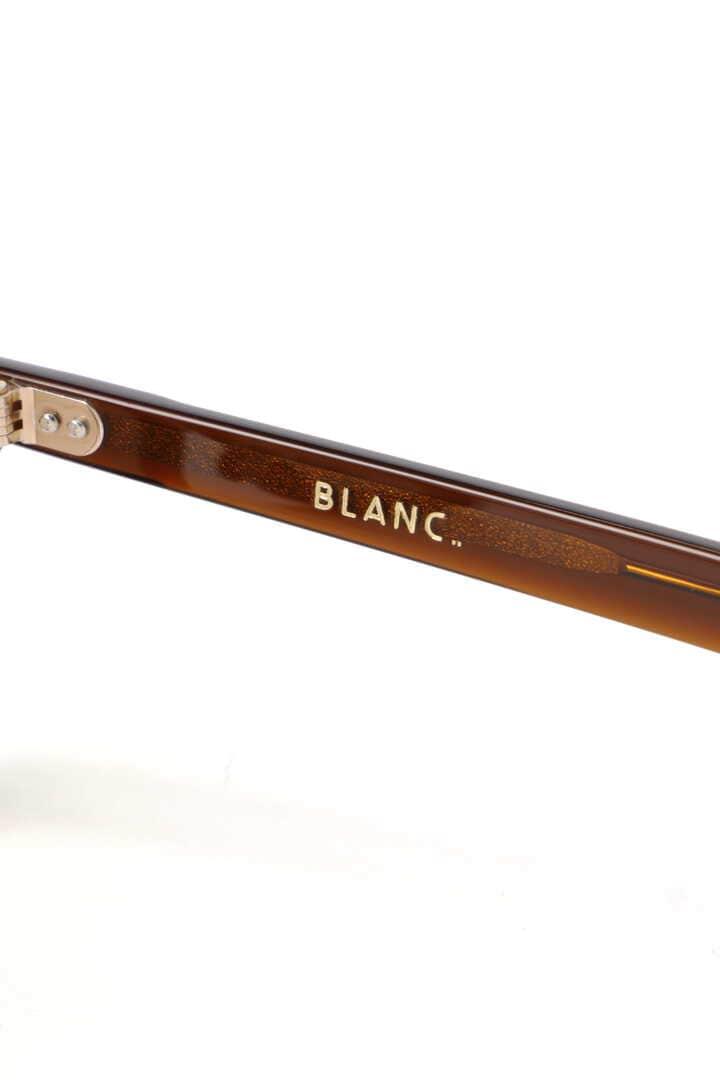 BLANC / BM010 SUN5