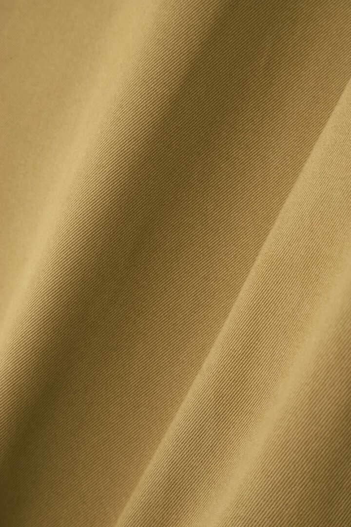 [別注]STUDIO NICHOLSON / PEACHED COTTON TWILL VOLUME PANTS12