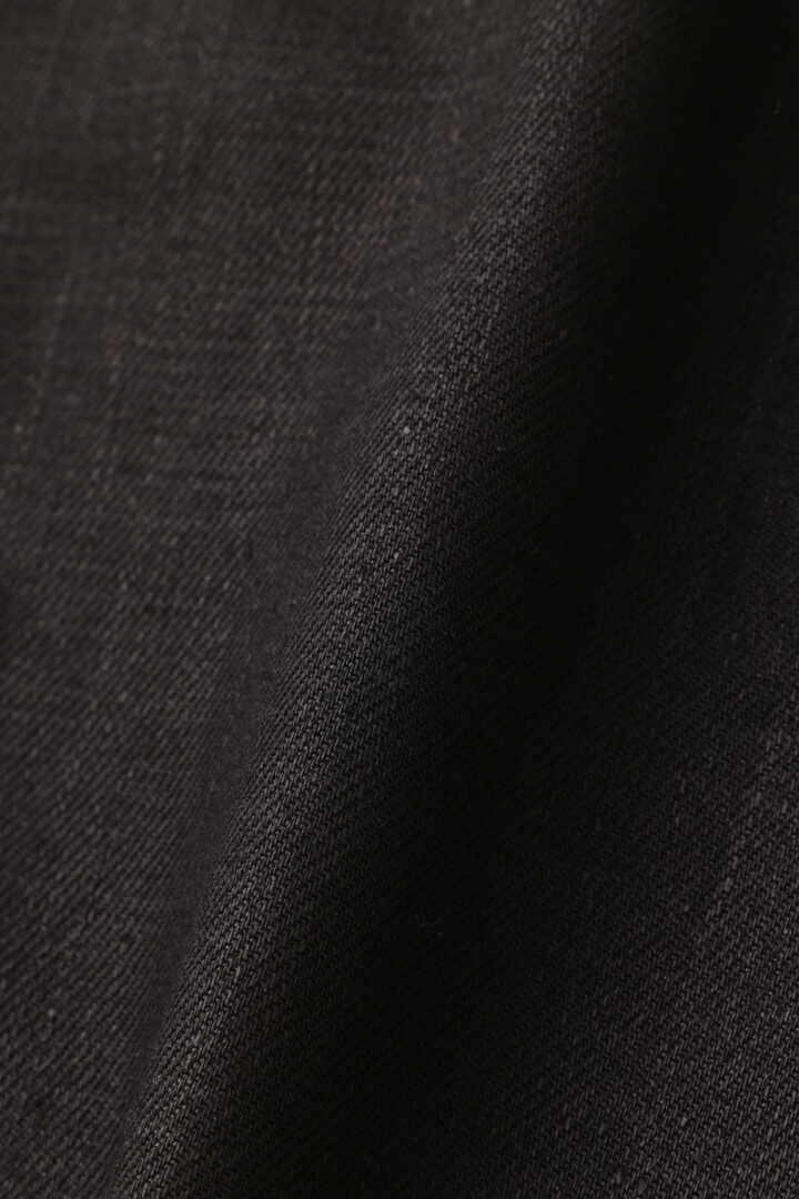 STUDIO NICHOLSON / SELVEDGE DENIM VOLUME LEG DENIM PANTS8