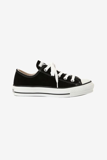 CONVERSE / SUEDE ALL STAR J OX_010