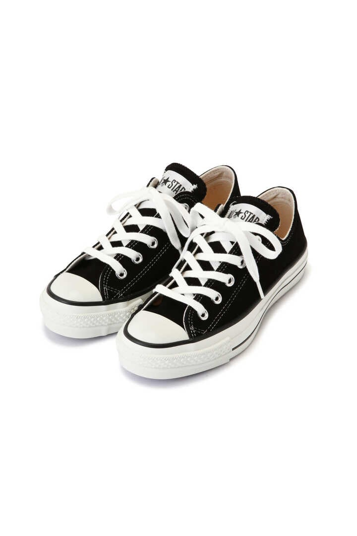 CONVERSE / SUEDE ALL STAR J OX2