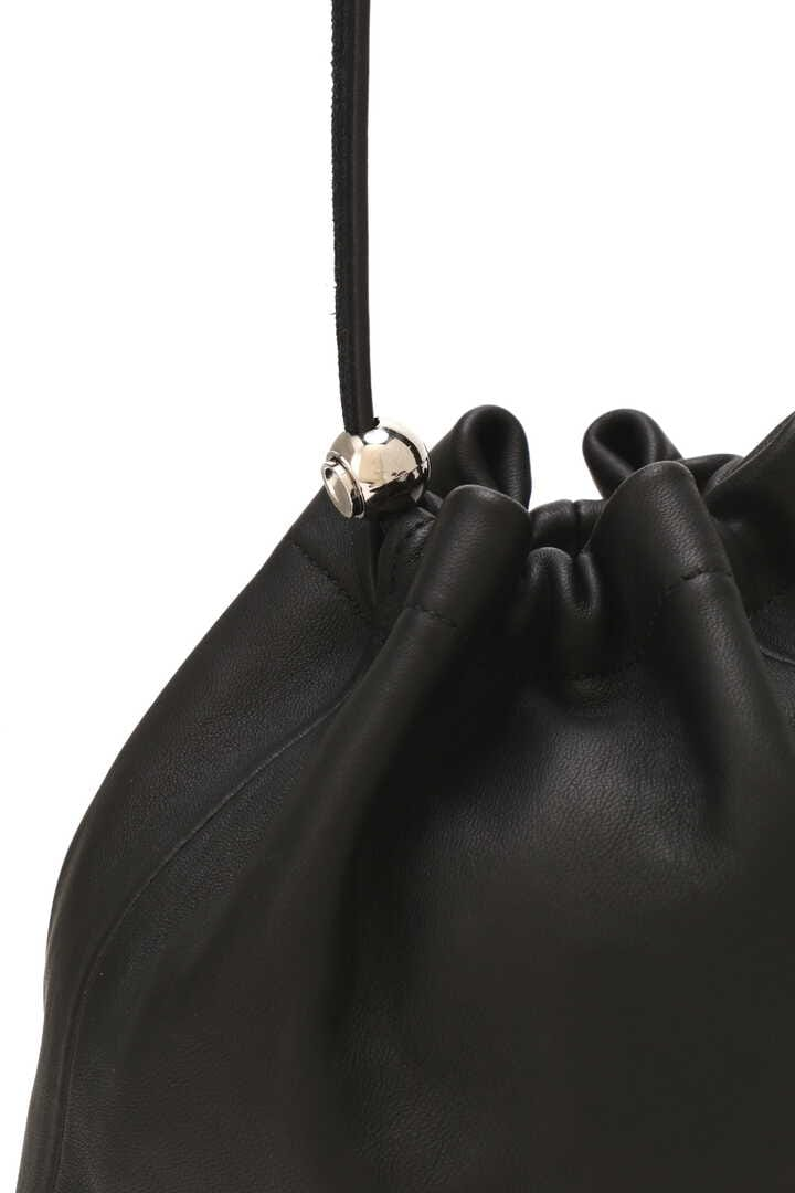 FOT / GATHER BAG S _TRIANGLE4