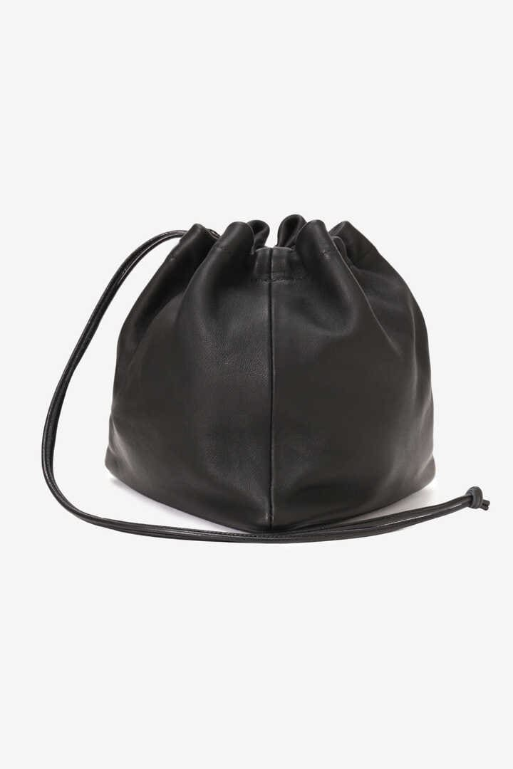FOT / GATHER BAG S _TRIANGLE1