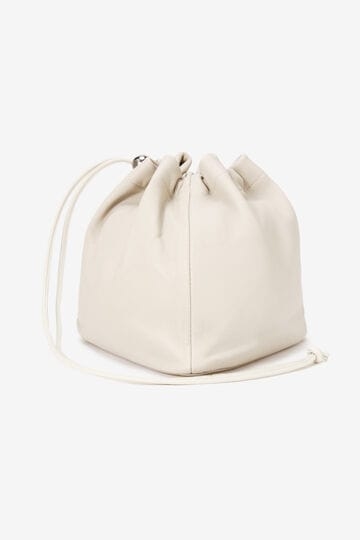FOT / GATHER BAG S _TRIANGLE_030
