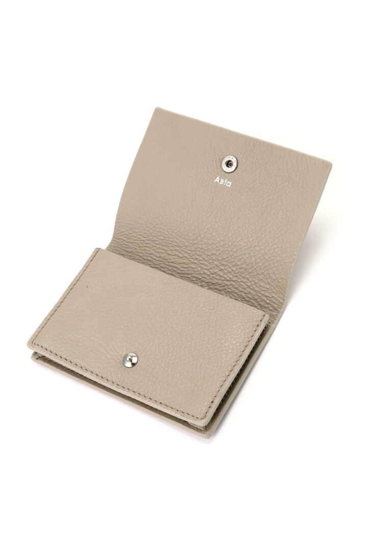 AETA / PG31 CARD CASE3