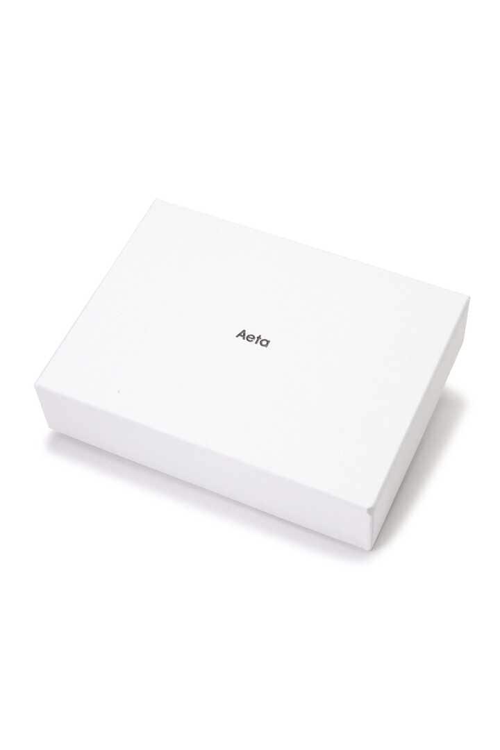 AETA / PG31 CARD CASE5
