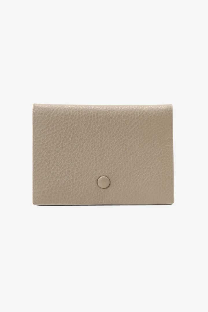 AETA / PG31 CARD CASE1