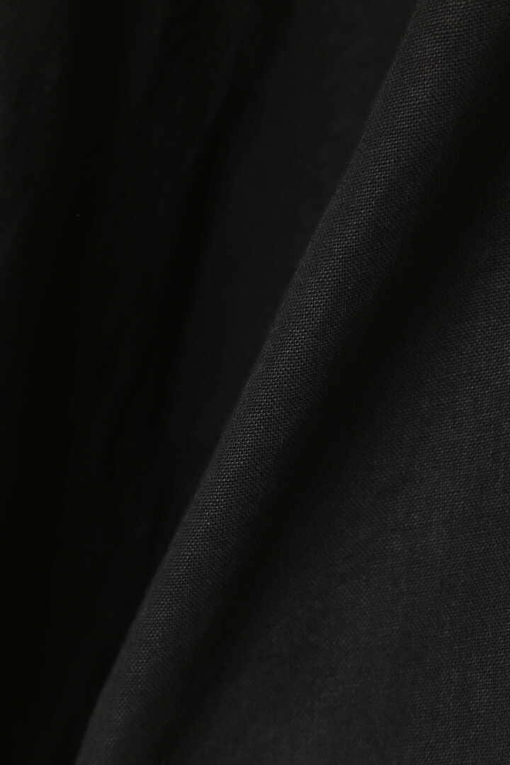 YLÈVE / COTTON ORGANDY OP14