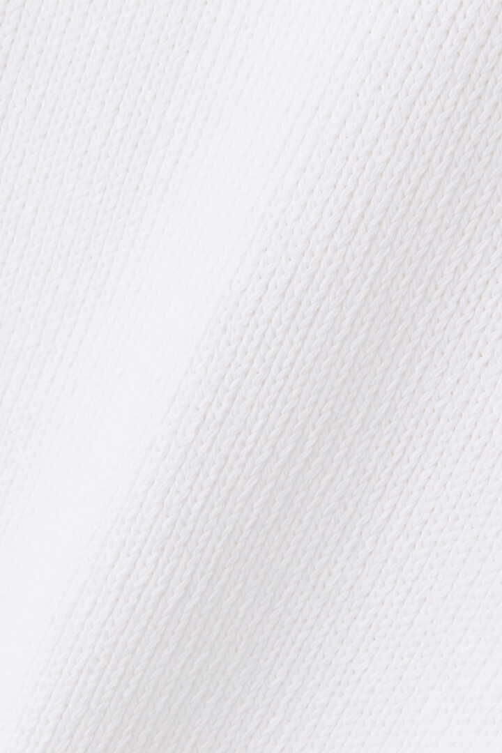 YLÈVE / GIZA COTTON CORD KN N/S P/O11