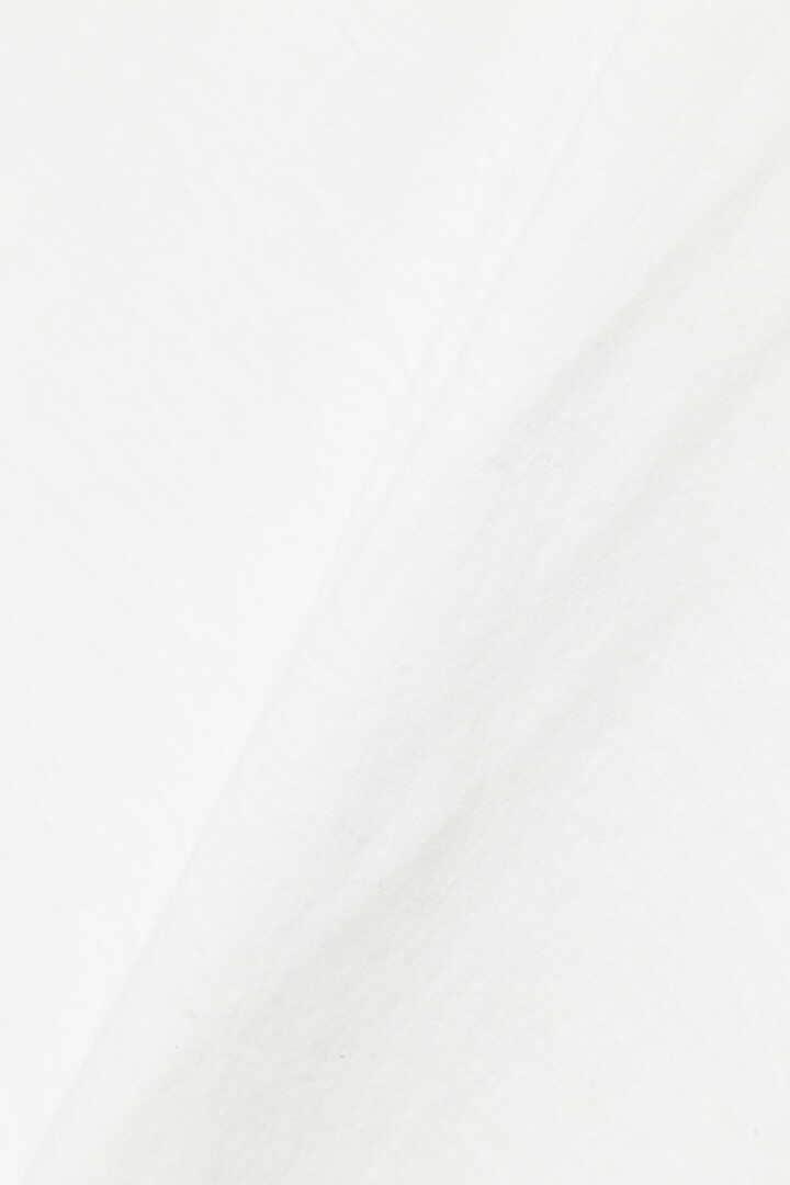 YLÈVE / RECYCLE ORGANIC COTTON N/S P/O2