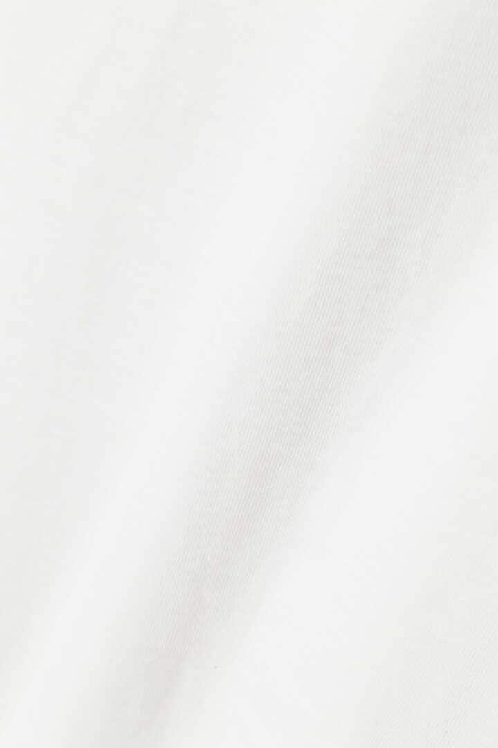 YLÈVE / ORGANIC COTTON BIO N/S16