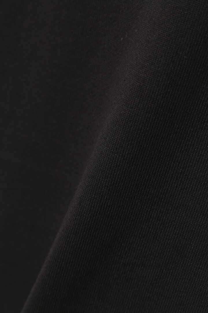 YLÈVE / MID WEIGHT FINE ORGANIC COTTON P/O13