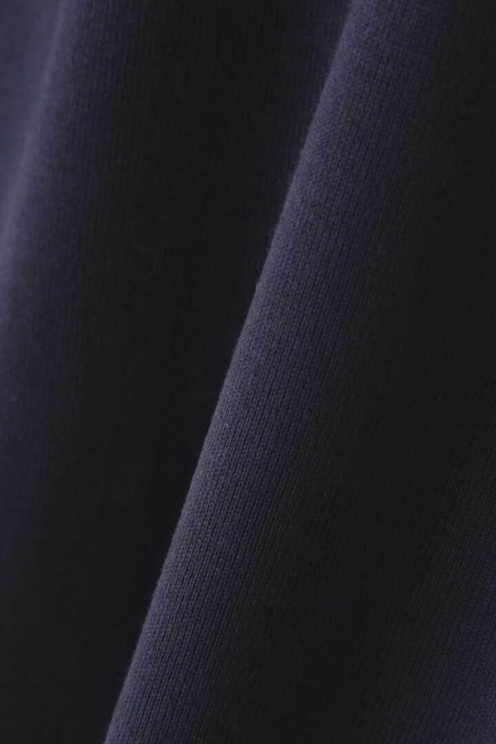 YLÈVE / MID WEIGHT FINE ORGANIC COTTON P/O17