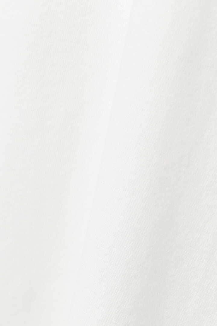 YLÈVE / SOFT ORGANIC COTTON TURTLE14