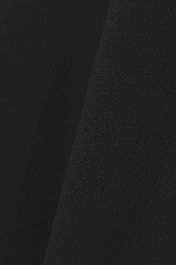 YLÈVE / SOFT ORGANIC COTTON P/O6
