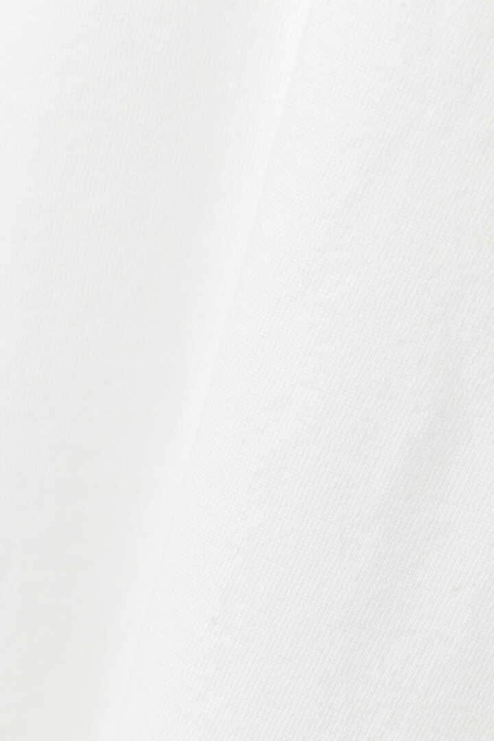 YLÈVE / SOFT ORGANIC COTTON P/O17