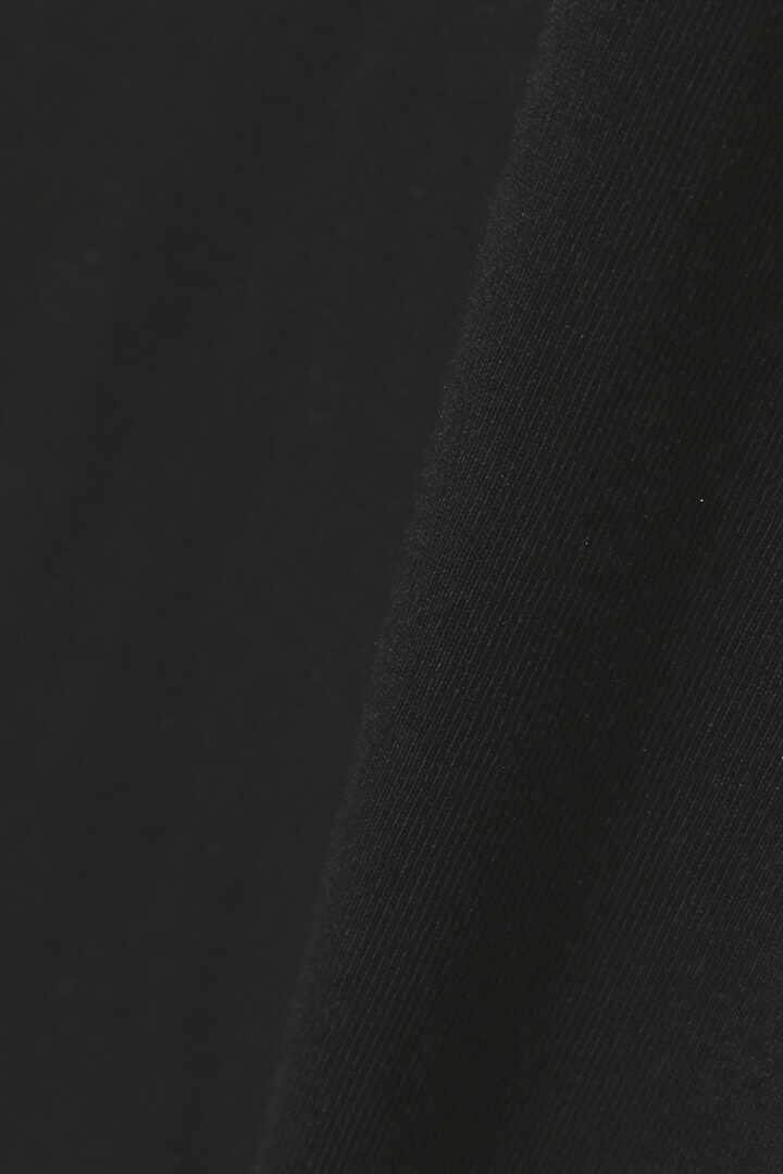 YLÈVE / ORGANIC COTTON BIO S/S11