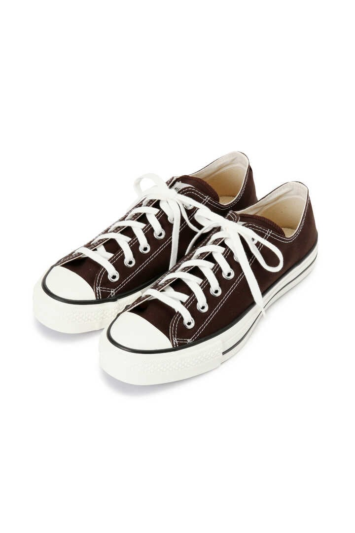MEN'S CONVERSE / CANVAS ALL STAR J OX6