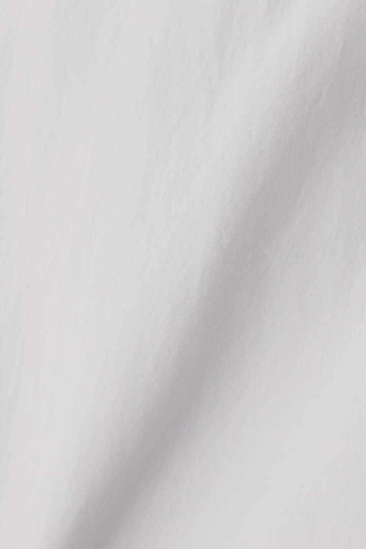 DESCENTE ALLTERRAIN / REGULAR FIT SHORTS12