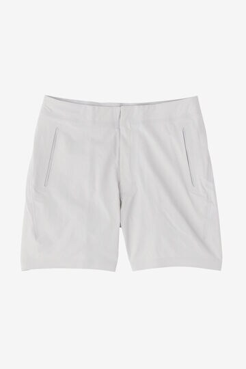 DESCENTE ALLTERRAIN / REGULAR FIT SHORTS_020