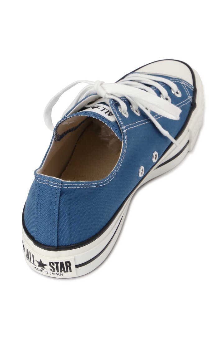 MEN'S CONVERSE / CANVAS ALL STAR J OX3