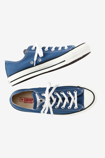 MEN'S CONVERSE / CANVAS ALL STAR J OX_120