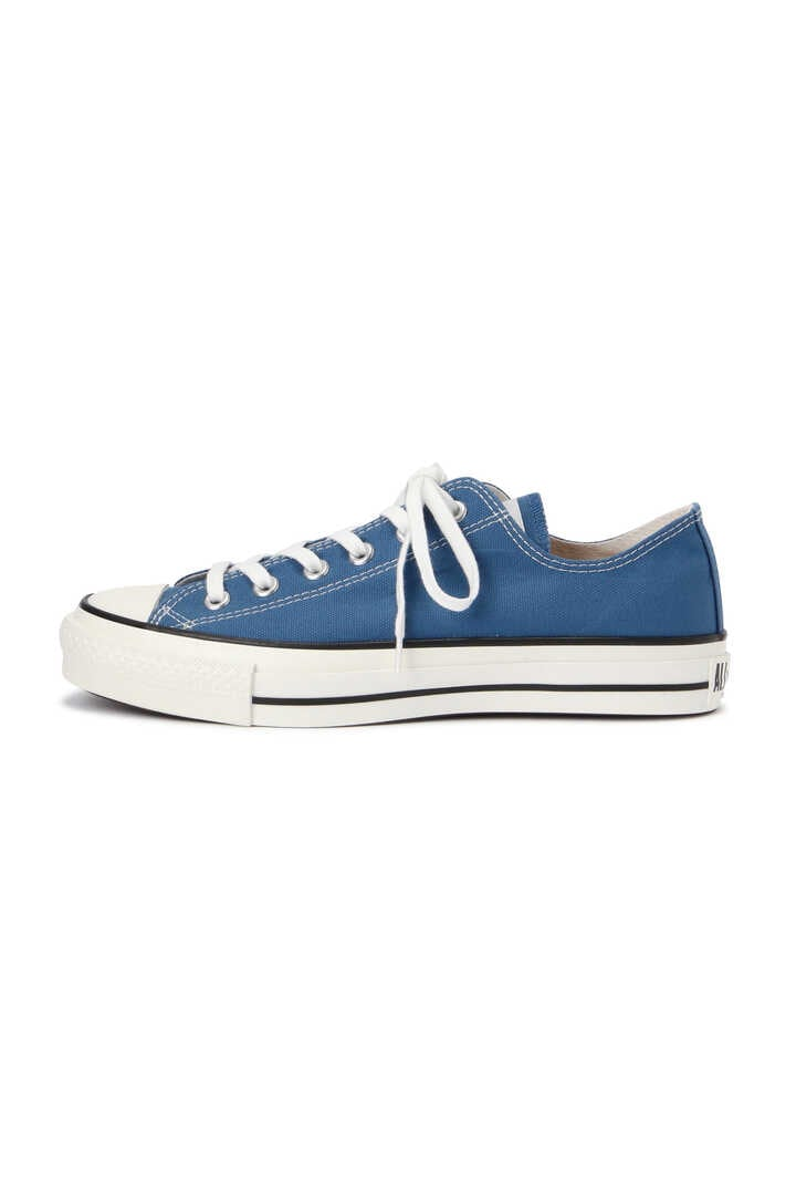MEN'S CONVERSE / CANVAS ALL STAR J OX2