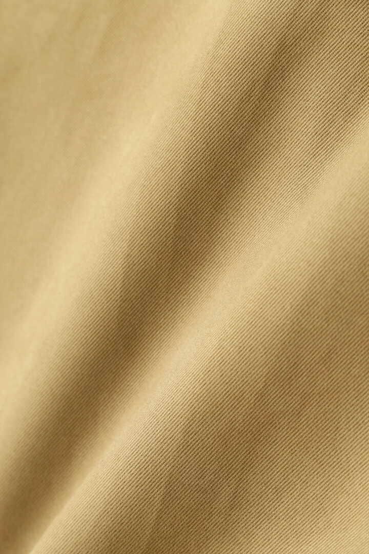 [別注]STUDIO NICHOLSON / PEACHED COTTON TWILL VOLUME PANTS13