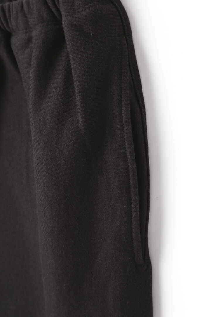 BLURHMS / SOFR&HARD SWEAT PANTS4