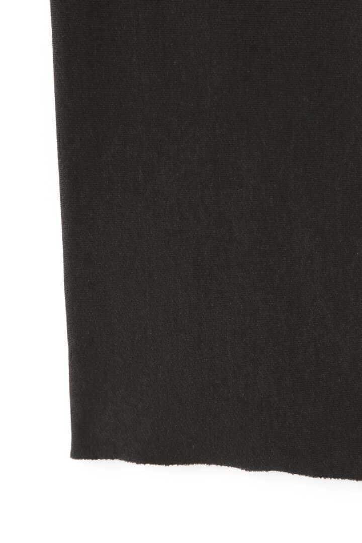 BLURHMS / SOFR&HARD SWEAT PANTS5
